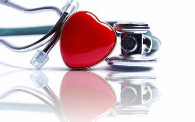 Ngăn chặn các bệnh về tim mạch bằng cách nào?